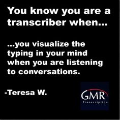 #transcription #humor