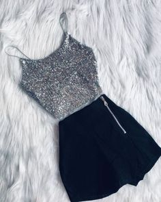 Office Outfits Women Casual, Teen Fashion Outfits, Casual Summer Dresses, Simple Dresses, Look Fashion, Casual Dresses For Women, Outfits For Teens, Clothes For Women, Womens Fashion