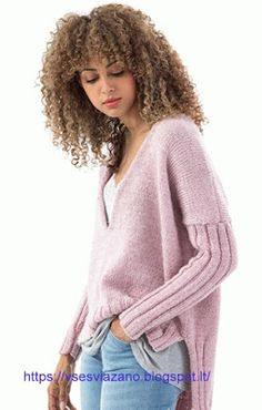 Knitting Patterns Pullover Lion Brand® Touch of Alpaca® Bonus Bundle Cedar Hill Knit Pullover Sweater Knitting Patterns, Knit Patterns, Free Knitting, Baby Knitting, Knit Sweaters, Denim Crafts, Yarn Crafts, Lion Brand, Knitting Projects