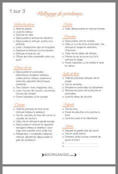 organization checklist home & organization checklist ` organization checklist home ` organization checklist for students ` organization checklist printables