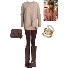 Fall Outfit 2# Ideas
