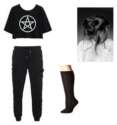 """""""comfy"""" by sexysomerhalder ❤ liked on Polyvore featuring True Religion"""