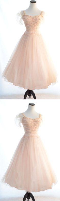 vintage dresses,vintage style dress, retro dress,50s dress,50s style dress,retro style drss
