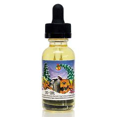 By These yummy e-Juices and more @ http://TeagardinsVapeShop.com or look for Teagardins Vape Shop in google play store today to get all the lates vape products right on your cell phone.