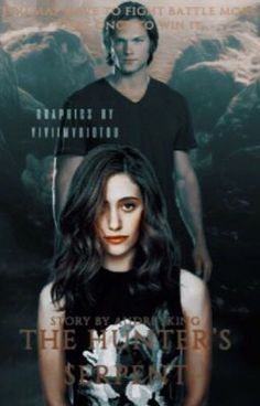 This cover is made by Viviimvriotou As the Apocalypse grows closer… Fanfiction Supernatural Chuck, Story Prompts, Apocalypse, Fanfiction, Book Covers, You And I, Closer, Wattpad, Reading