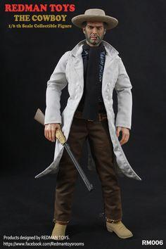 http://www.actionfiguren-shop.com/Figuren/Film-Comic-Game/Clint-Der-Texaner.html