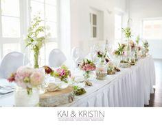 Eine Hochzeit auf dem Rittergut Grossgoltern | Fotoblog | Kai und Kristin Fotografie