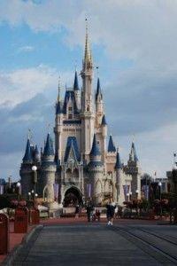 How to Make Short Disney World Trips Inexpensive