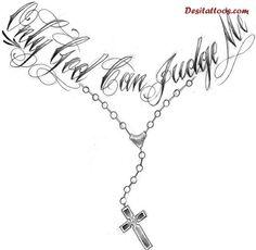 Rosary-Tattoos-3.jpg (575×561)