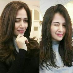 Pakistani Models, Pakistani Girl, Pakistani Actress, Mahira Khan, Prom Pictures, New Haircuts, Celebs, Celebrities, Hair Inspo