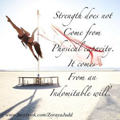 Z speaks the truth! Pole Dancing Fitness, Pole Fitness, Pole Classes, Fitness Motivation Photo, Pole Art, Dance Poses, Speak The Truth, Life Goals, Strength