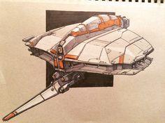 Spaceship                                                                                                                                                     More