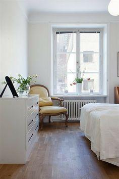 bedroom decor ideas !