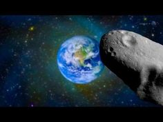 How are asteroids, comets and meteors different? mini-video about the difference by Nasa | Classical Conversations Cycle 2 Week 11 Science