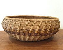 Kari Lonning - The Art of Basketry - Pesquisa Google