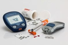 A 2-es típusú cukorbetegségről