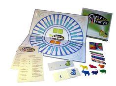Music Game Theory Education Piano Teaching Music Ed, Music Games, Piano Teaching, Teaching Tools, Keyboard Piano, Game Theory, Education, Videos, Books