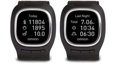 Omron Squeezed an Inflatable Blood Pressure Monitor Into a Watch Certified Medical Assistant Exam, Medical Assistant Classes, Medical Assistant Cover Letter, Become A Medical Assistant, Blood Pressure Watch, Wearable Device, Fitness Tracker, Monitor, Health Care