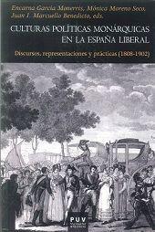 Memoria y significado : uso y recepción de los vestigios del pasado / edición a cargo de Luis Arciniega García Publicación Valencia : Universitat de València, 2013