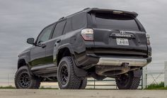 gen (owner's) picture thread - Page 254 - Toyota Forum - Largest Forum Toyota 4runner Trd, Toyota 4x4, Toyota Trucks, Toyota Tacoma, 4runner Forum, Fj Cruiser, Toyota Land Cruiser, Toyota Forerunner, Toyota Girl