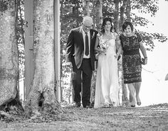 Plan your wedding or event in our restored rustic barn venue, Clinton Hills, nestled on 92 acres of picturesque countryside. Clinton Hill, Prince Edward Island, Rustic Barn, Plan Your Wedding, Countryside, Woods, Weddings, Woodland Forest, Wedding