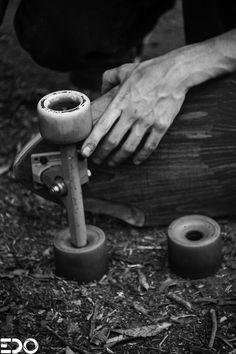 edoreyesphoto:    wheels…