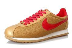 Nike Cortez Hommes,airmax pas chere,air max 39 - http://www.autologique.fr/Nike-Cortez-Hommes,airmax-pas-chere,air-max-39-30589.html