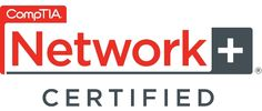 Get Trained from Market Professionals in CompTIA Network Plus