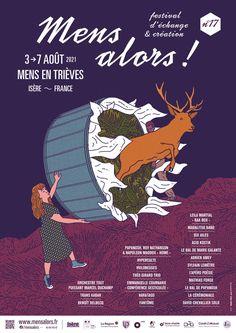 Marie Galante, Marcel Duchamp, Martial, Leila, Comic Books, Comics, Cover, Movie Posters, Orchestra
