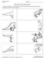 1000 images about dinosaur preschool unit on pinterest dinosaurs dinosaur crafts and. Black Bedroom Furniture Sets. Home Design Ideas