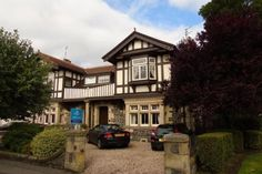 Properties For Sale in Ayr - Flats & Houses For Sale in Ayr
