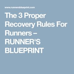 The 7 running workouts you need to build strength and endurance the 7 running workouts you need to build strength and endurance running workouts running and strength malvernweather Image collections