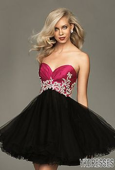 Gorgeous Tulle dress