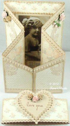 Taras Studio - Zig Zag Card July 2012 img28