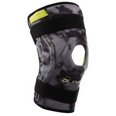 fc8e6e8c12 9 Best Top 10 Best Knee Sleeves Reviews images   Knee sleeves, Lift ...