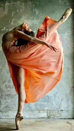 Xana Ballet Art, Ballet Dancers, Ballerinas, Modern Dance, Shall We Dance, Just Dance, Dancer Photography, Dance Like No One Is Watching, Dance Movement