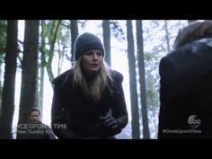 ▶ 3x15 Quiet Minds - Sneak Peek. SPOILERS. That monkey better not be who I think it could be....