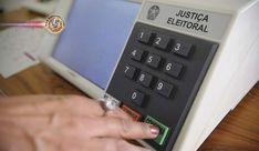 Brasil: veja os candidatos a presidente definidos nas convenções partidárias deste final de semana.No primeiro fim de semana de convenções nacionais, os