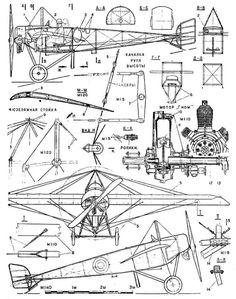 John Deere F525 Mower Deck Belt Diagram further 317855686186585586 moreover John Deere 272 Grooming Mower Belt Diagram in addition 317855686186585586 moreover T5006703 John deere stx 38 5 speed need help in. on john deere 108 mower deck diagram
