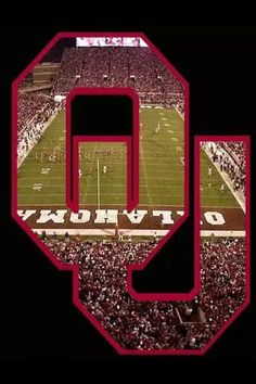Go Sooners beat Clemson and show the Acc and the SEC that they ain't the football gods College Board, College Fun, College Football, University Of Oklahoma, Oklahoma Sooners, Semi Pro Football, Disney Signatures, Morning Noon And Night, Cowboys Vs