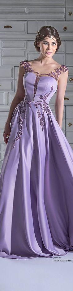 Mooie jurken                                                                                                                                                                                 More