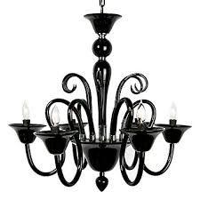 Image result for chandelier