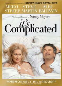 It     s Complicated  DVD
