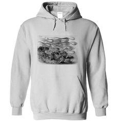 Nice RAT T shirt - TEAM RAT, LIFETIME MEMBER Check more at http://designyourownsweatshirt.com/rat-t-shirt-team-rat-lifetime-member.html