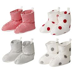 #pantofole #ikea