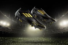 CGI SHOES on the Behance Network