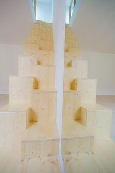 Gallery of Apartment in Paris / Schemaa - 7