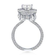 Home page - ALO diamonds Carousel, Diamond Jewelry, Diamonds, Jewels, Engagement Rings, Diamond Jewellery, Enagement Rings, Wedding Rings, Jewerly