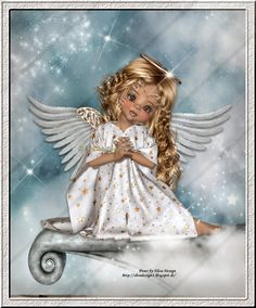 more info - Kvinnerposer Fairy Pictures, Angel Pictures, Paper Dolls, Art Dolls, Angel Drawing, Angel Images, I Believe In Angels, 3d Fantasy, Angels Among Us