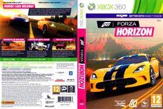 17 Forza Ideas Forza Forza Motorsport Forza Horizon